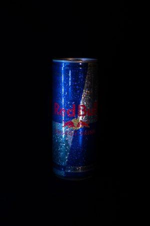 advertia digital | Red Bull